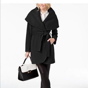 Tahari Marla Coat